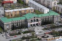 В 2014 году российские вузы получат от государства 10,5 млрд рублей