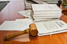 Жителя Жердевки осудят за грабеж и разбой в отношении несовершеннолетних