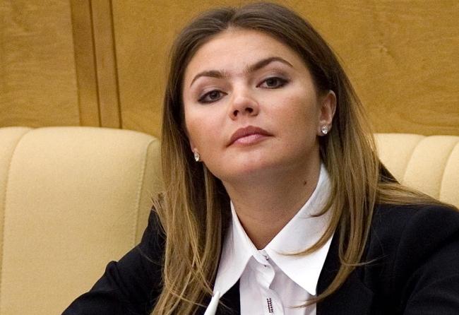 Кабаева, Собчак и Пугачева: «Эхо Москвы» посчитало самых влиятельных российских женщин