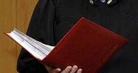 Молодой мичуринец получил условный срок за применение насилия к полицейскому