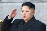 В Северной Корее пьянствовавшего генерала расстреляли из миномета