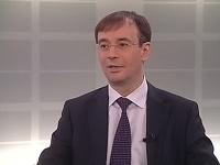 Генеральный конструктор ГЛОНАСС Урличич уволен