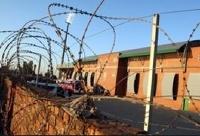 О смягчении наказания для заключенных планируют спрашивать у их жертв