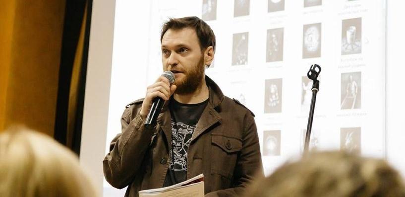Новости района имени лазо хабаровского края