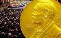 Нобелевскую премию 2012 года сократили на 20%