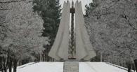 Самый благоустроенный населенный пункт области – Котовск