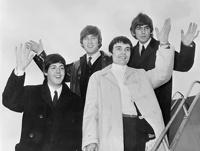 Сегодня отмечается Всемирный день The Beatles