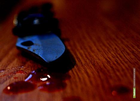 Жительницу Мичуринска будут судить за убийство матери
