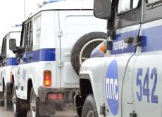 18-летнего тамбовчанина осудят за зверское убийство