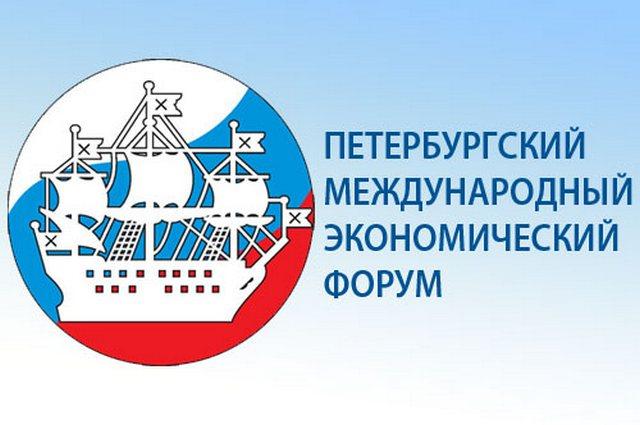 Тамбовский губернатор подписал соглашение о сотрудничестве с «Ростехнологией»