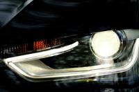 Audi A4: «четверка» на отлично