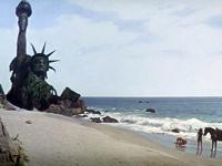 Минфин США предрек национальный дефолт