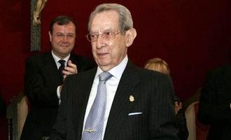 Испанский миллиардер завещал жителям родной деревни более 200 миллионов долларов