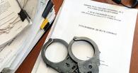 В Первомайском районе убийца «спрятал» тело жертвы в сливной яме