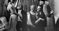 Коллектив мичуринского драмтеатра трудится над новой постановкой