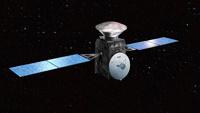 Россия отправит на Марс свой Curiosity