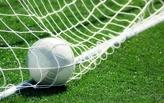 Спортивные события Тамбовщины: обзор за июль