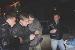 Тамбовчане поучаствовали в «Голодных играх»