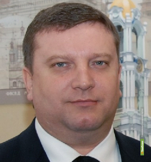 Алексей Кондратьев ответит на вопросы тамбовчан по телефону