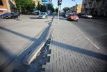 Город «против» велосипедистов
