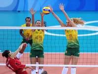 ВК «Тамбовчанка» обещает болельщикам зрелищный волейбол