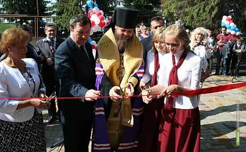 Тамбовская епархия считает, что Владыку оговорили