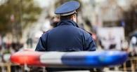 В Тамбове разборка двух водителей закончилась стрельбой