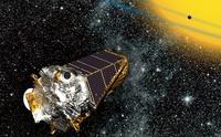 Ученые НАСА обнаружили две планеты, пригодные для жизни