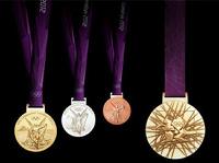 Олимпийская копилка России пополнилась на три «серебра»