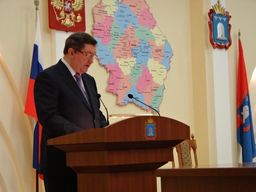 Олег Бетин встретится с президентом Беларуси в Минске