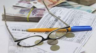 МУП «Тамбовинвестсервис» задолжал контрагентам почти миллиард рублей