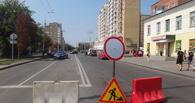 В Тамбове автобус №50 временно изменил маршрут