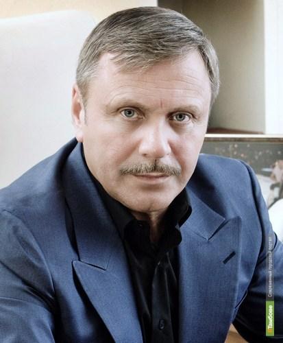 Бобров подал в суд на подрядчика