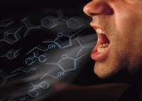 Ученые научились выявлять рак по дыханию