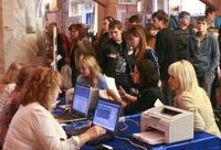 Эффективность вузов будут оценивать по количеству трудоустроенных выпускников