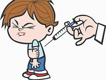 Тамбовчане не спешат прививаться от гриппа