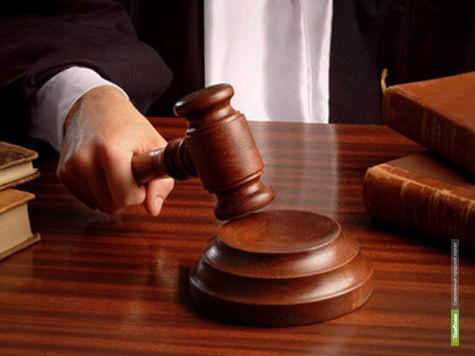 Жителя Никифоровского района подозревают в неуважении к суду