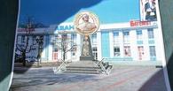 В Тамбове поставят памятник Фёдору Ушакову