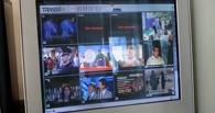 На Тамбовщине перестанут показывать федеральные каналы