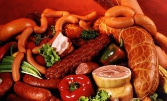 Россияне перестают есть колбасные изделия