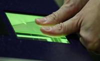 Депутаты предложили проводить голосование по отпечаткам пальцев