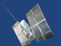 Обеспечивающие станции ГЛОНАСС установят в 34 странах