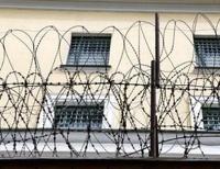 В России судьи стали наказывать преступников менее сурово