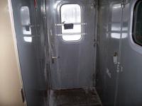 РЖД попробует сохранить курилки в поездах