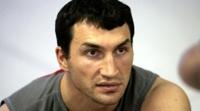 Владимир Кличко доставлен в больницу с почечными коликами