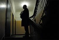 Банкиров, которые довели должников до самоубийства, предлагают сажать в тюрьму