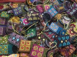 В Тамбове развернется индийский базар