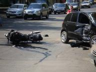 ДТП на минувшей неделе унесли жизни 4 тамбовчан