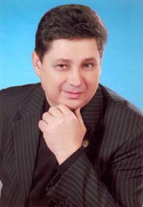 Автор «Лучшей книги» 2010 года живет на Тамбовщине