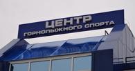 Тамбовщина получила 740 миллионов рублей на строительство спортобъектов
